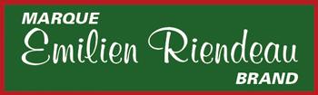 Martin Riendeau Gardens Logo